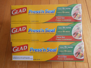 Glad_pressnseal