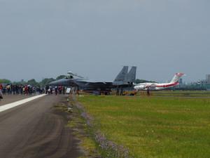 F15c2x1